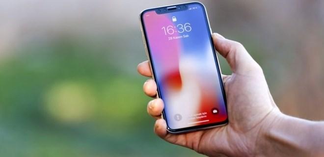 15 bin liraya cep telefonu alınır mı?