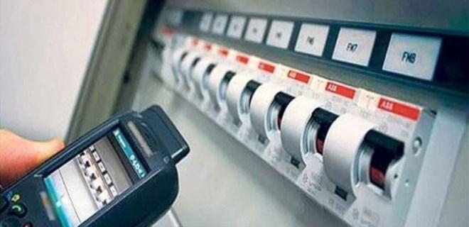 Elektrikte 40 milyon aboneyi ilgilendiren iki bomba!
