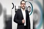 İş adamı Osman Burak Konukoğlu tutuklandı