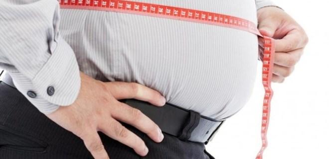 Obezitede 'cerrahi tedavi' yöntemi