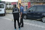 İstanbul Beylikdüzü'nde silahlı kavga!