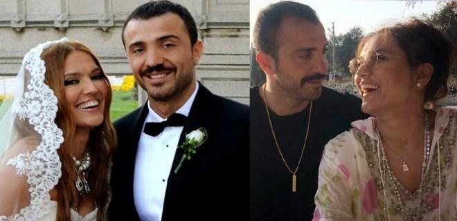 Okan Kurt'un profilinde hangi fotoğraf var?