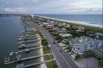Florence kasırgası Carolina sahillerine yaklaşıyor
