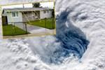 Florence Kasırgası yaklaşırken tahliyeler sürüyor