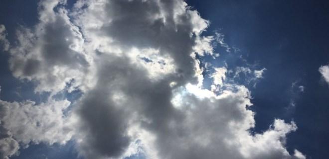 İşte Meteoroloji'nin son tahminleri!