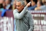 Jose Mourinho Varane için kesenin ağzını açtı!