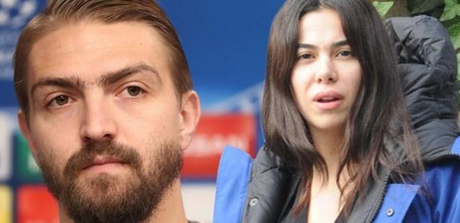 Caner Erkin'in Asena Atalay'a açtığı davada gelişme!