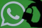 WhatsApp için
