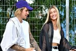 Hailey Baldwin ile Justin Bieber evlendi mi?