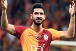 Galatasaray'da Emre Akbaba endişesi