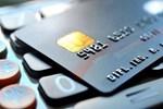 Kredi kartında faizler değişti