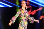 Şarkıcı Bengü'nün evlilik enerjisi