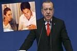 Cumhurbaşkanı Erdoğan'dan Zarrab açıklaması