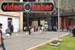 Bombaları Forum İstanbul AVM'ye böyle sokmuşlar!