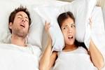 Uyku apnesi kalbi tüketiyor