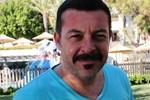Yönetmen Murat Şeker'e dolandırıcı şoku!