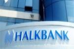 Halkbank'ta 39 dakikalık bilmece