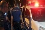 Azeri iş adamı Florya'daki ofisinde öldürüldü!