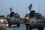 'ABD, PKK/YPG'ye 250 tır dolusu silah gönderdi' iddiası!