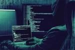 Siber saldırılarla mücadelede yapay zekâ önem kazanıyor
