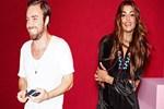 Hande Erçel ile Murat Dalkılıç birbirlerini sildi