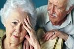Alzheimer ile ilgili doğru bilinen yanlışlar