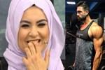 Hanife'nin büyük aşkı yeni sevgilisiyle fotoğraf paylaştı!