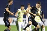 Dinamo Zagreb:4 - Fenerbahçe:1