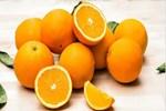Portakalın bilmediğiniz faydaları