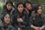Kan donduran PKK raporu ortaya çıktı!