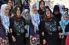 Kars'ın Kağızman ilçesine bağlı Paslı köyünde 16 Eylül'de kaybolan ve 7 gün sonra cesedi bulunan 9...