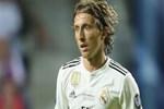 Luka Modric'e 8 ay hapis cezası