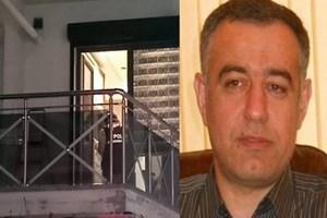 Azeri iş adamının katil zanlıları tutuklandı