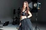 Azerbaycanlı ünlü şarkıcıdan Türkiye'de single