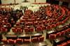 Cumhuriyet Halk Partisi (CHP) Adana Milletvekili Ayhan Barut, 1999 yılında çıkarılan bir yasayla...