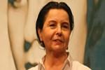Fatma Girik'in 'sapığı' hakim karşısına çıktı