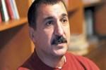Ferhat Tunç'a 1 yıl 11 ay hapis
