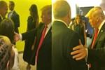 BM Genel Kurulu'nda Erdoğan - Trump buluşması