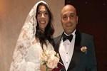 Işın Karaca'dan kocasına öneriler