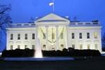 Beyaz Saray: