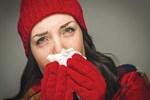 Kış geliyor, grip vakalarına dikkat!