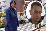 Gaspçı katil zanlısının ifadeleri kan dondurdu