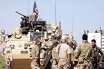 ABD 65 bin PKK'lıyı besliyor!