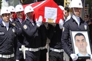 5 dişi çekilince öldü 'İhmal yok' dediler