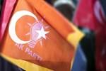 AK Parti'den 'sahada karşılık' kriteri