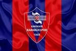 Karabükspor'a puan silme cezası