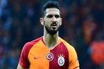 Galatasaray'a Emre Akbaba şoku
