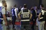 Ahlak polisinden Bursa'da huzur operasyonu