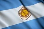 Arjantin 10 bakanlığını kapatıyor