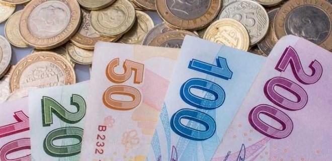 Emeklilerin güncel maaşları ne kadar olacak?